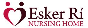 Esker Ri Nursing Home